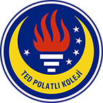 ted-polatli-logo-150